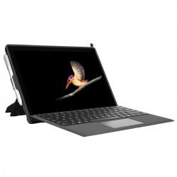 Targus - THZ804GL funda para tablet 312 cm 123 Negro