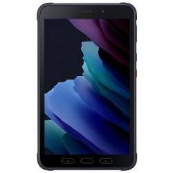 Samsung - Galaxy Tab Active3 203 cm 8 Samsung Exynos 4 GB 64 GB Wi-Fi 6 80211ax 4G LTE-TDD  LTE-FDD Negro Android 10