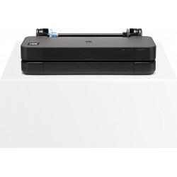 HP - Designjet T230 impresora de gran formato Wifi Inyeccin de tinta trmica Color 2400 x 1200 DPI A1 594 x 841 mm E - 5HB07A