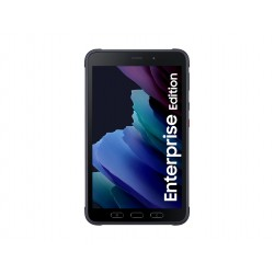 Samsung - Galaxy Tab Active3 SM-T570N 203 cm 8 Samsung Exynos 4 GB 64 GB Wi-Fi 6 80211ax Negro Android 10