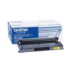 Brother - DR-2005 tambor de impresora Original