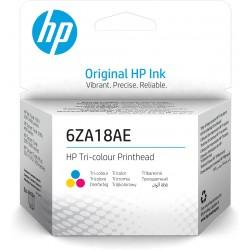 HP - 6ZA18AE cabeza de impresora Inyeccin de tinta trmica