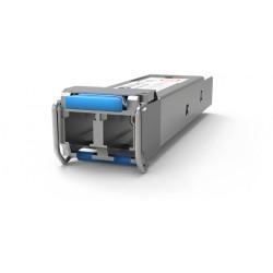 Allied Telesis - SPTX/I red modulo transceptor Cobre 1000 Mbit/s SFP