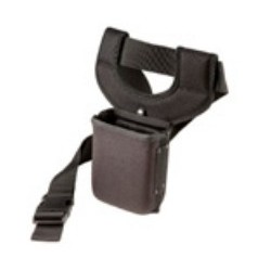 Intermec - 815-087-001 funda para dispositivo perifrico Ordenador de mano Negro