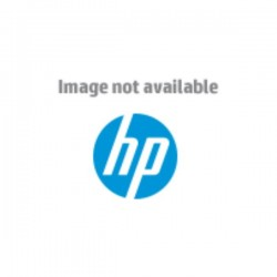 HP - 16GB 1X16GB 3200             MEM DDR4 NECC SODIMM