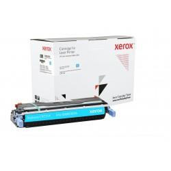 Xerox - Tner Cian Everyday HP C9732A equivalente de  12000 pginas
