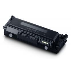 Samsung - MLT-D204S cartucho de tner Original Negro 1 piezas
