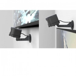 Aver - CAM340 WALL MOUNT