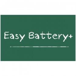 Eaton - BATERIA EATON EASY BATTERY - EB026WEB