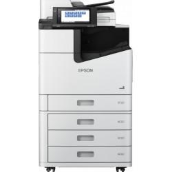 Epson - WorkForce Enterprise WF-C21000 D4TW Inyeccin de tinta A3 600 x 2400 DPI 100 ppm Wifi