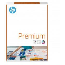 HP - Premium 500/A4/210x297 papel para impresora de inyeccin de tinta A4 210x297 mm 500 hojas Blanco