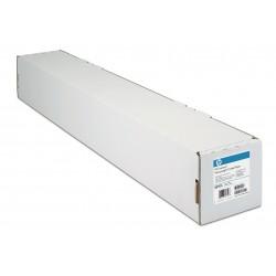 HP - Q1441A formato grande 457 m