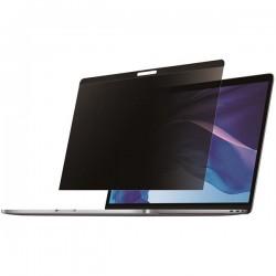 StarTechcom - Filtro de Privacidad para Pantallas de Porttiles de 15IN - para MacBooks