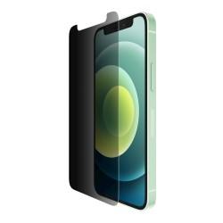 Belkin - ScreenForce Protector de pantalla Telfono mvil/smartphone Apple 1 piezas - OVA028ZZ