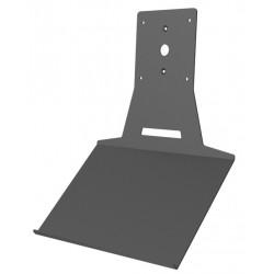 Compulocks - UKBTRAYW mueble y soporte para dispositivo multimedia Blanco