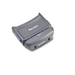 Intermec - 850-570-001 lector de tarjeta magntica Grey