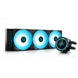 DeepCool - GAMMAXX L360 V2 Procesador