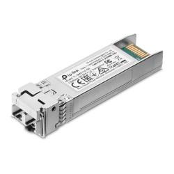 TP-LINK - TL-SM5110-SR red modulo transceptor Fibra ptica 10000 Mbit/s SFP 850 nm