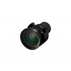 Epson - Lens - ELPLW05 - G7000  L1000 Series wide zoom 1