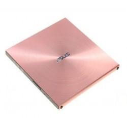 ASUS - SDRW-08U5S-U unidad de disco ptico Rosa DVD Super Multi DL