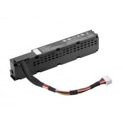 Hewlett Packard Enterprise - P02381-B21 batera de repuesto para dispositivo de almacenamiento Controlador RAID