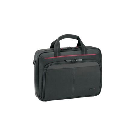 Targus - 134 inch / 34cm Laptop Case  S