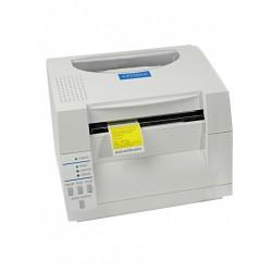 Citizen - CL-S521II impresora de etiquetas Trmica directa 203 x 203 DPI Almbrico - CLS521IINEWXX