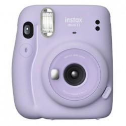 Fujifilm - Instax Mini 11 62 x 46 mm Lila Prpura