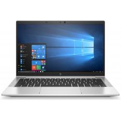 HP - EliteBook 830 G7 Porttil 338 cm 133 1920 x 1080 Pixeles Intel Core i5 de 10ma Generacin 8 GB DDR4-SDRAM 256 GB SSD