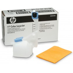 HP - CE254A colector de toner 36000 pginas