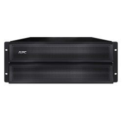 APC - Smart-UPS Sealed Lead Acid VRLA 120 V - SMX120BP