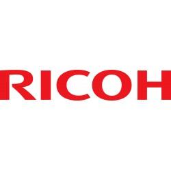 Ricoh - 512MB Memory Module