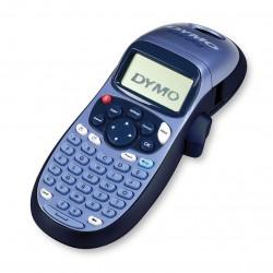 DYMO - LetraTag LT-100H  Tape impresora de etiquetas 160 x 160 DPI ABC