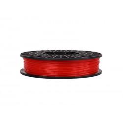 CoLiDo - COL3D-LFD010R material de impresin 3d cido polilctico PLA Rojo Transparente 500 g