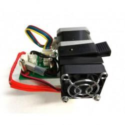 CoLiDo - COL3D-LSD143X accesorio para impresora 3D Extrusor