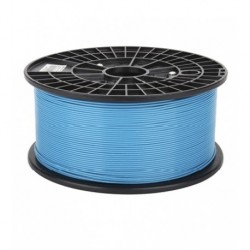 CoLiDo - COL3D-LFD017U material de impresin 3d ABS Azul 1 kg