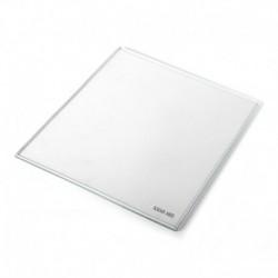 CoLiDo - COL3D-LMD152X accesorio para impresora 3D Base de impresin
