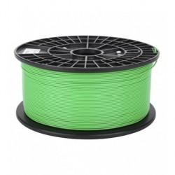CoLiDo - COL3D-LFD017G material de impresin 3d ABS Verde 1 kg