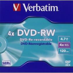 Verbatim - VB-DMW44JC