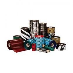 Zebra - 5095 Resin cinta para impresora - 05095BK08330