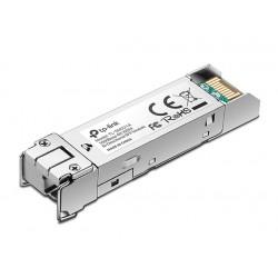 TP-LINK - TL-SM321B red modulo transceptor Fibra ptica 1250 Mbit/s SFP - TL-SM321B-2