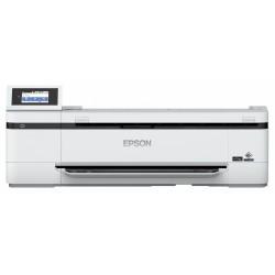 Epson - SureColor SC-T3100M impresora de gran formato Wifi Inyeccin de tinta Color 2400 x 1200 DPI A1 594 x 841 mm Ethernet