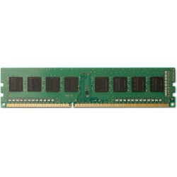 HP - 16GB 1x16GB 3200 DDR4 NECC UDIMM mdulo de memoria