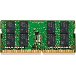 HP - 13L74AA mdulo de memoria 16 GB 1 x 16 GB DDR4 3200 MHz