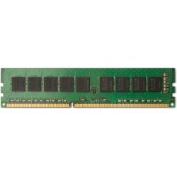 HP - 8GB 1x8GB 3200 DDR4 NECC UDIMM mdulo de memoria