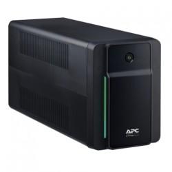 APC - Easy UPS Lnea interactiva 2200 VA 1200 W
