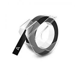 DYMO - 520109 cinta para impresora de etiquetas