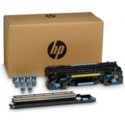HP - C2H57A kit para impresora Kit de reparacin