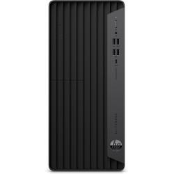 HP - EliteDesk 800 G6 i9-10900 Tower Intel Core i9 de 10ma Generacin 32 GB DDR4-SDRAM 1000 GB SSD Windows 10 Pro PC - 1D2T9EA