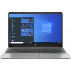 HP - 250 G8 Porttil 396 cm 156 1920 x 1080 Pixeles Intel Core i5-11xxx 16 GB DDR4-SDRAM 512 GB SSD Wi-Fi 6 80211ax Wind